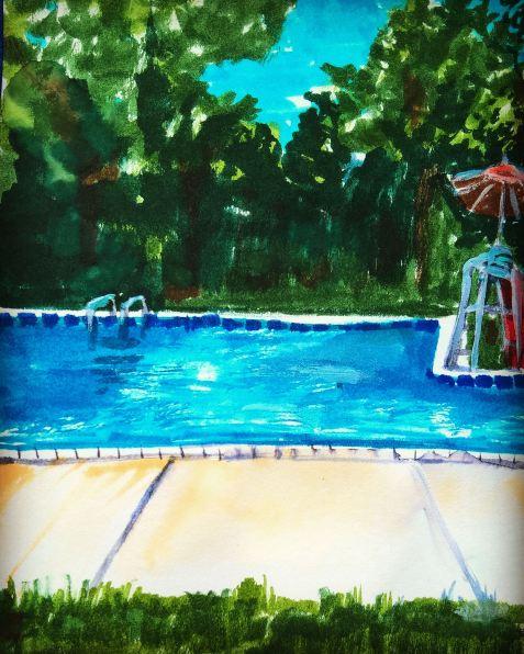 pool - c.maniglia.jpg
